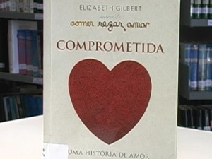 comprometida