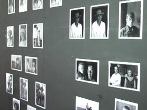 FOTOS GUARANESIA