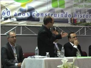 CONGRESSO LEITE QUEIJO