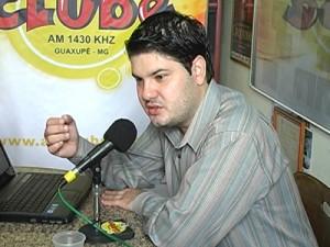 Joao Paulo ED
