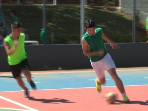 ( João Paulo Silva / TV Sul )