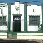 TIRO DE GUERRA