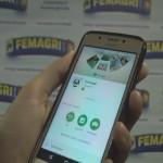 app femagri