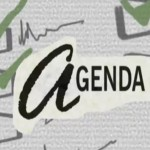 AGENDA 16 03