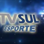 TV SUL ESPORTE