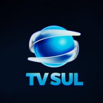 LOGO TV SUL