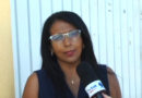A dengue em estado de alerta em Guaxupé – cinco casos confirmados