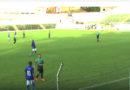 União vence Jardim Orminda em mais uma rodada da 19ª Copa Guaxupé de Futebol Adulto