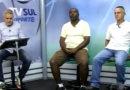 TV Sul Esporte – 22/05/19