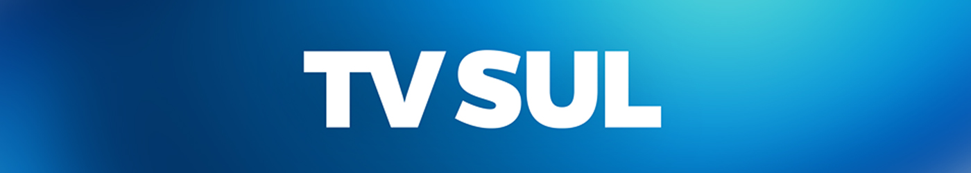 TV Sul