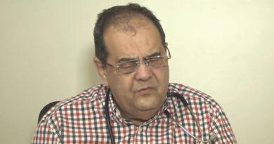 Um dos pediatras mais queridos da região completa 50 anos de medicina
