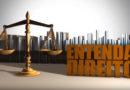 No quadro Entenda Direito conheça os benefícios e detalhes de um MEI
