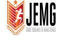 Etapas do Jemg em Guaranésia segue até sábado
