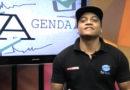 Adriano Mizão traz as dicas de eventos na Agenda Cultural