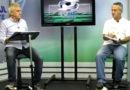 TV Sul Esporte – 21/06/19