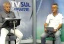 TV Sul Esporte – 13/06/19