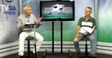 TV Sul Esporte – 14/06/19