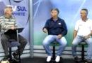 TV Sul Esporte – 11/06/19