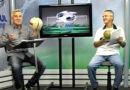 TV Sul Esporte – 19/06/19