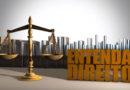Saiba como devem ficar as mudanças na lei antidrogas se for aprovada pelo presidente