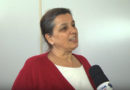O balanço da vacinação contra gripe em Guaxupé