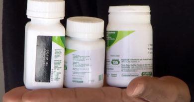HIV na juventude. UFMG: estuda pré exposição ao vírus em jovens de 15 a 19 anos