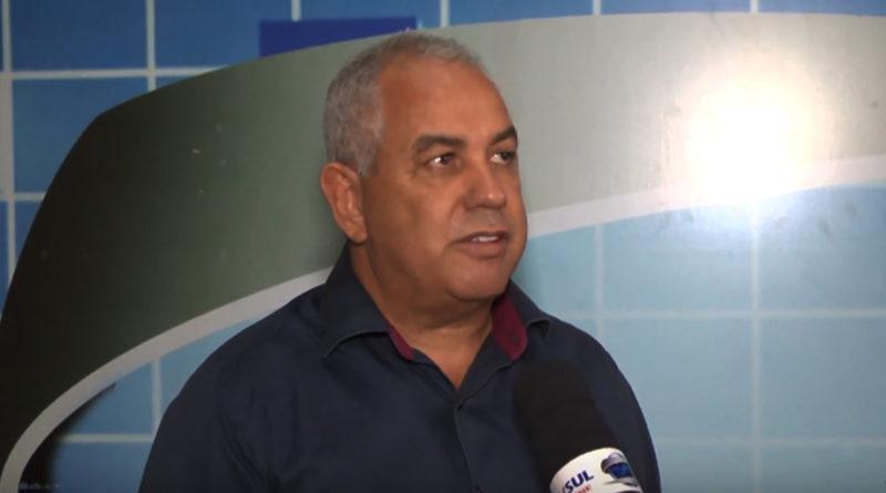 Votação para aumento dos salários dos vereadores é adiada em Guaxupé