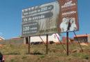 Residencial Planalto: lotes com parcelas a partir de R$593 reais