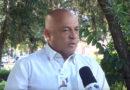 Moradores de Guaxupé podem solicitar troca de lâmpada pública queimada