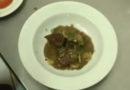 Aprenda fazer um delicioso filé mignon com o chef Claudinho