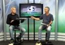 Tv Sul Esporte – 2ª edição – 15/07/19