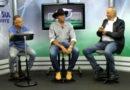 Tv Sul Esporte – 16/07/19