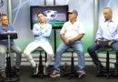 Tv Sul Esporte – 17/07/19