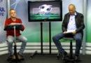 TV Sul Esporte – 18/07/19