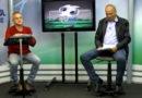 Tv Sul Esporte – 19/07/19