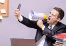 Consumidores podem bloquear chamadas de telemarketing