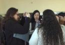 Congresso de Educação da Amog é realizado em Guaranésia