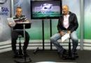 TV Sul Esporte – 09/08/19
