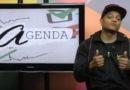 Confira as dicas do Adriano Mizão para o fim de semana