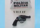 Criminosos tentam assaltar agência do Sicoob de São Pedro da União
