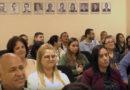9ª conferência debate direitos e deveres da criança e do adolescente