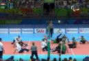 Brasileiros brilham no Parapan e já se preparam para a Paralimpíada em Tóquio