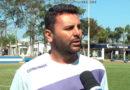 Abertas as inscrições para o Campeonato de Base de Futebol Society e Futsal do Country Clube
