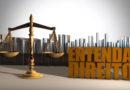 Entenda Direito: conheça a lei de liberdade econômica