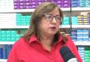 Farma Popular oferece remédios de qualidade com preço acessível