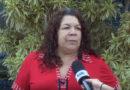Feira do Livro de Guaxupé tem início neste domingo