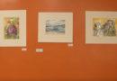 50 anos da Coleção Mineiriana: 28 trabalhos de 14 artistas homenageiam o cinquentenário