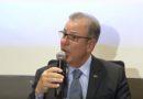 Paulo Brant volta a falar sobre a perspectiva de regularizar servidores estaduais