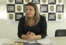 Violência contra mulher e os dados negativos em Minas Gerais