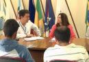 Reunião discute criação de marca para cafés do Sul de Minas